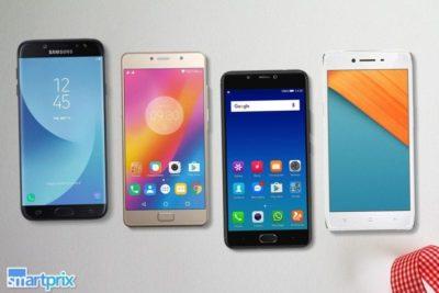 📱Top 5 smartphone amoled: opinioni, offerte, i più venduti