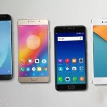 📱Classifica migliori smartphone amoled: opinioni, offerte, guida all' acquisto