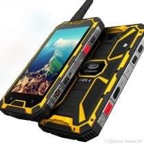 📱Miglior smartphone antiurto impermeabile 4g: alternative, offerte, la nostra selezione