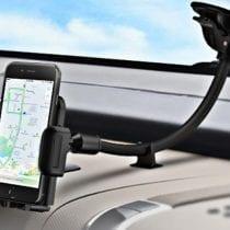 📱Miglior smartphone auto: alternative, offerte, i più venduti