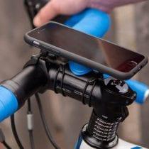 📱Top 5 smartphone bici: opinioni, offerte, i più venduti