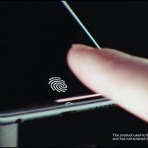 📱smartphone con impronte digitali: la classifica, offerte e opinioni