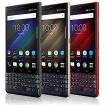 📱Classifica migliori smartphone con tastiera fisica: alternative, offerte, scegli il migliore!