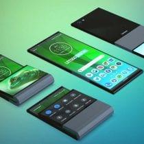 📱Classifica migliori smartphone conchiglia: recensioni, offerte, i più venduti
