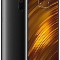 📱Miglior smartphone dual sim 64 gb: recensioni, offerte, guida all' acquisto