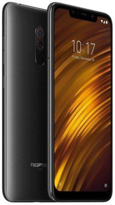 prezzi smartphone dual sim 64 gb