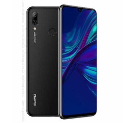 miglior smartphone dual sim Huawei