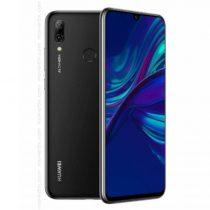 📱smartphone dual sim Huawei: la classifica, offerte e opinioni