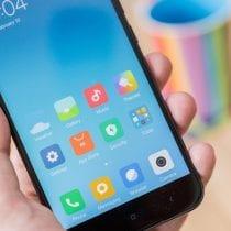 📱Top 5 smartphone dual sim: recensioni, offerte, i bestsellers