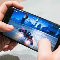 📱Top 5 smartphone gaming: alternative, offerte, guida all' acquisto