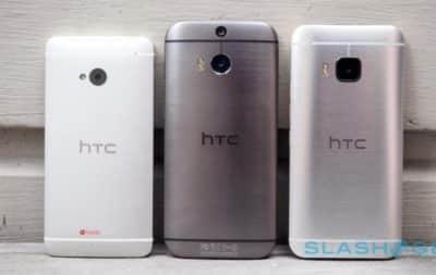 📱Miglior smartphone htc: recensioni, offerte, guida all' acquisto