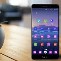 📱Top 5 smartphone low cost: alternative, offerte, la nostra selezione