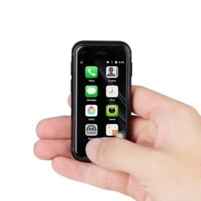 📱Top 5 smartphone mini: alternative, offerte, scegli il migliore!