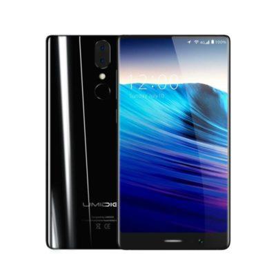 offerta smartphone octacore 4gb ram 64gb