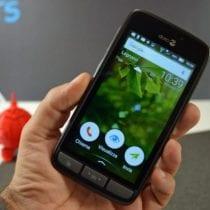 📱Top 5 smartphone per anziani: opinioni, offerte, i più venduti