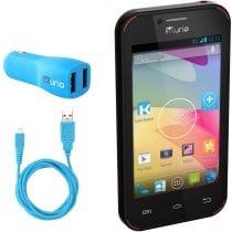📱Top 5 smartphone per bambini: opinioni, offerte, guida all' acquisto