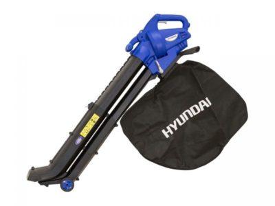 offerta soffiatore elettrico Hyundai