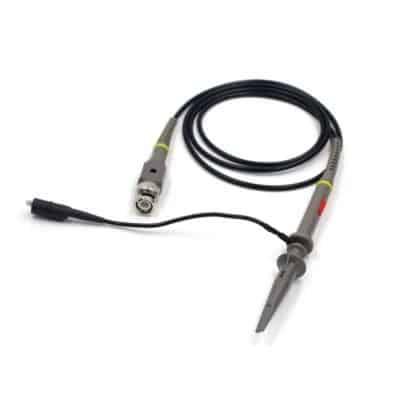 miglior sonda oscilloscopio