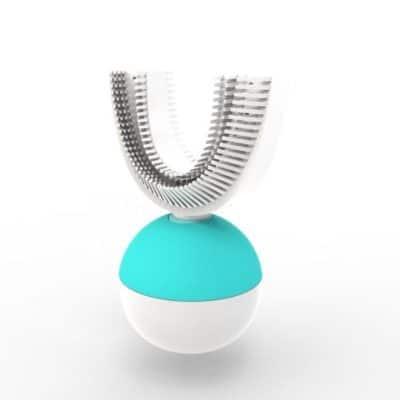 spazzolini automatici in sconto