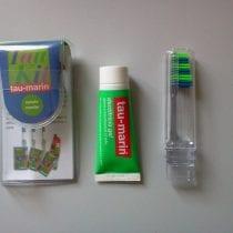 Top 5 spazzolino da viaggio: alternative, offerte, la nostra selezione