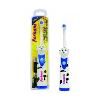spazzolini elettrici per bambini occasioni