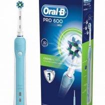 Top 5 spazzolino oral b: alternative, offerte, la nostra selezione