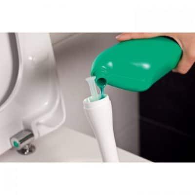 spazzolini per wc in offerta