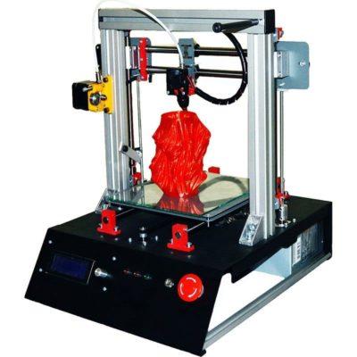 miglior stampante 3d kit