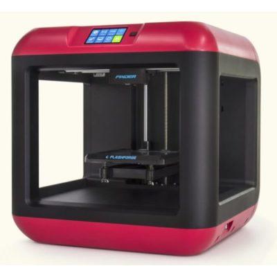 Top 5 stampanti 3d: alternative, offerte, guida all' acquisto