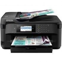 🖨️Top 5 stampanti a3 multifunzione: alternative, offerte, guida all' acquisto ([mese])