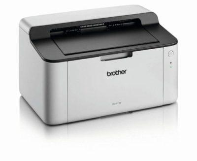 Top 5 stampanti brother laser: recensioni, offerte, scegli la migliore!