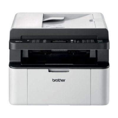 Top 5 stampanti brother: alternative, offerte, scegli la migliore!