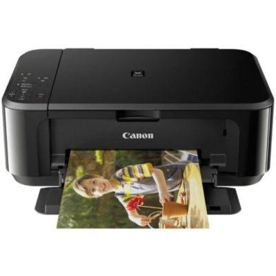Miglior stampante canon pixma