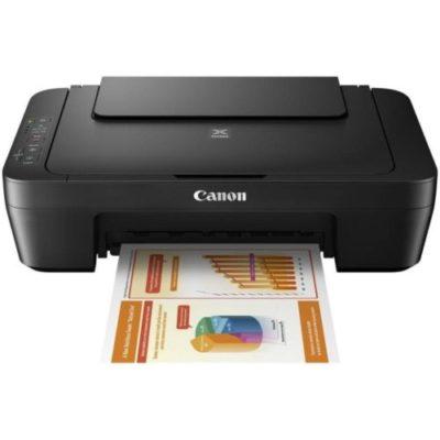 Migliori stampanti canon: recensioni, offerte, scegli la migliore!