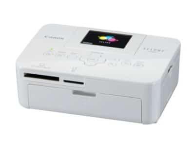Offerte stampante compatta