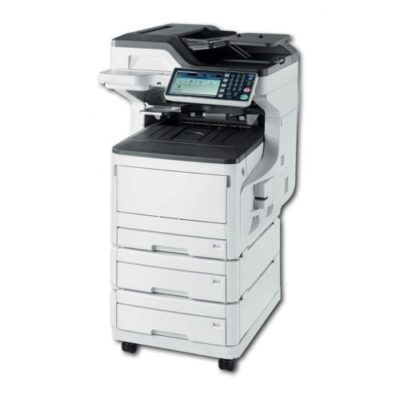 Top stampante da ufficio