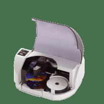 Migliori stampanti dvd: recensioni, offerte, guida all' acquisto