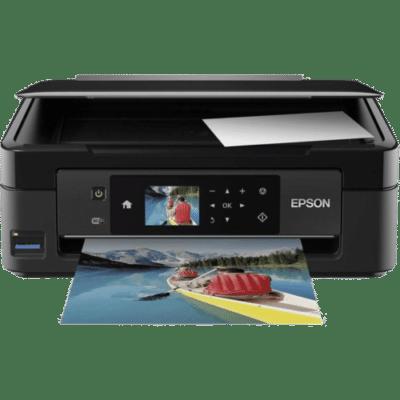 Top 5 stampanti epson xp: opinioni, offerte, guida all' acquisto
