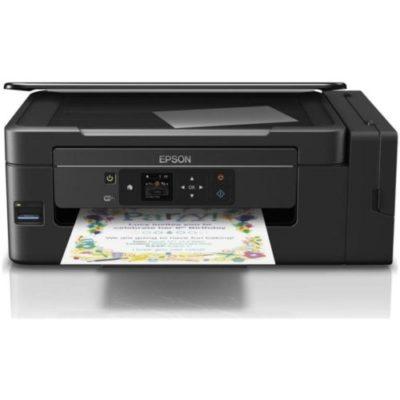 Classifica stampanti epson: recensioni, offerte, scegli la migliore!