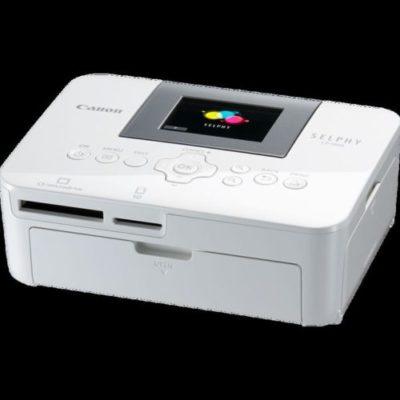 Miglior stampante fotografica portatile