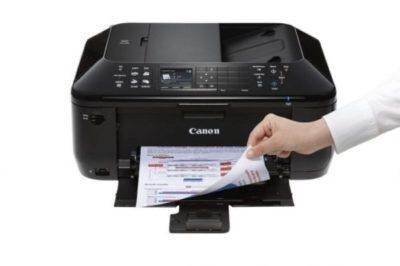 Top stampante fronte retro automatico