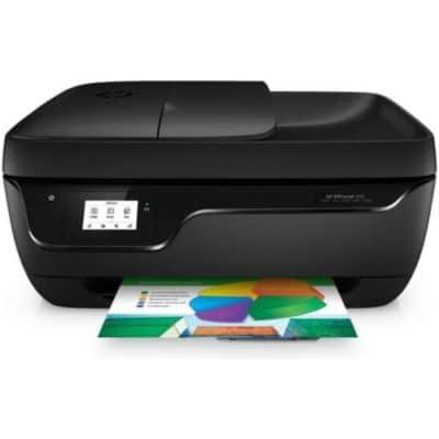 Top stampante hp wi-fi