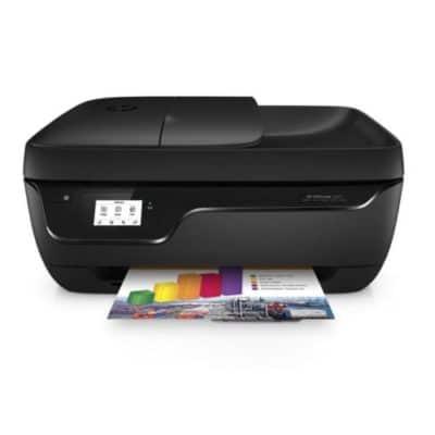 Classifica stampanti inkjet: alternative, offerte, scegli la migliore!