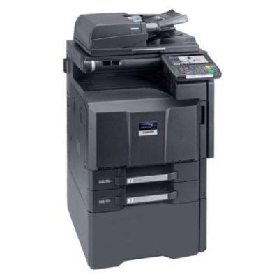 Miglior stampante kyocera