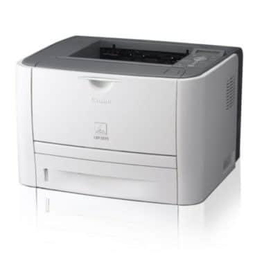 Offerte stampante laser bianco e nero