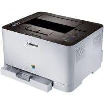 🖨️Classifica stampanti laser samsung: opinioni, offerte, scegli la migliore! ([mese])