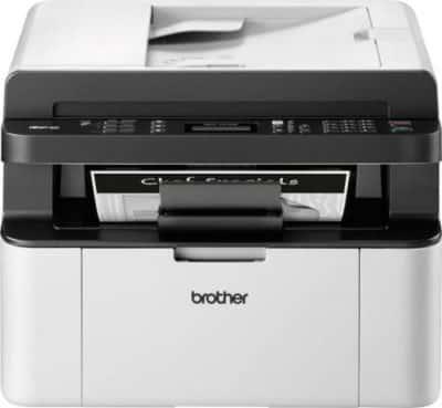 Miglior stampante laser wi-fi