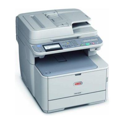 Offerte stampante oki
