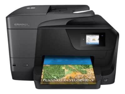Offerte stampante per iphone