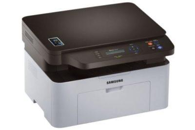 Top 5 stampanti samsung: alternative, offerte, scegli la migliore!